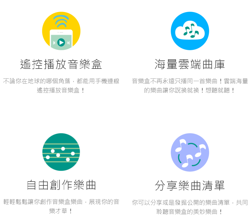 features-of-app-e1507613820604.png