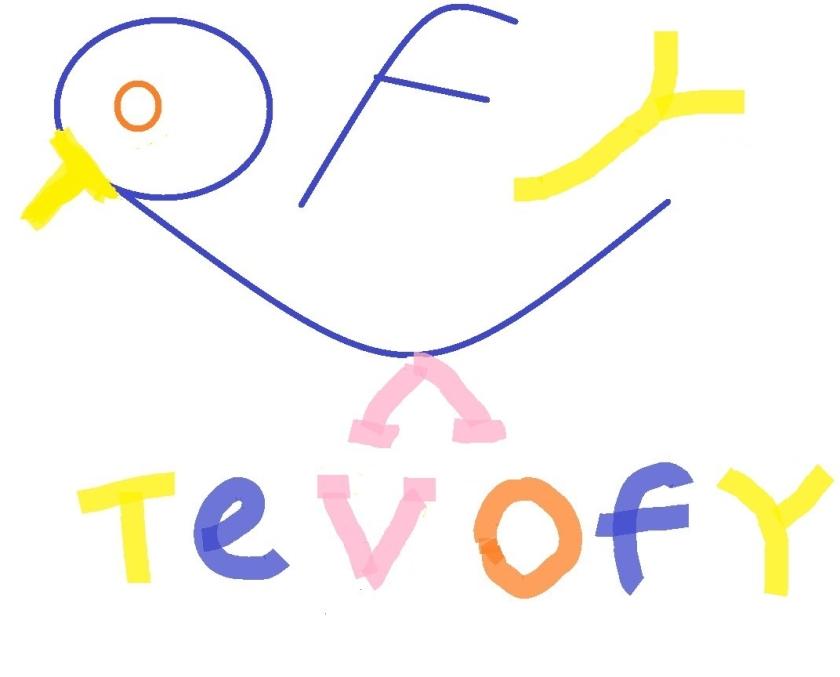 Logo_draft-v1