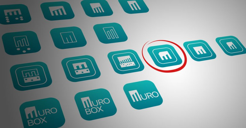 Muro_logo_design_all